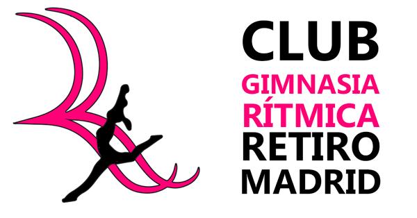 Club de Gimnasia Rítmica Retiro Madrid