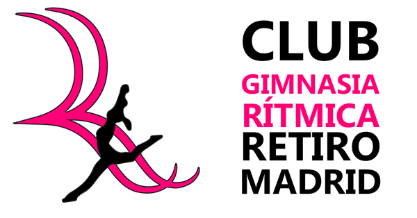 club-gimnasia-ritmica-retiro-madrid-logo